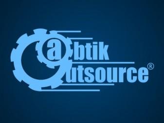 Abtik Outsource