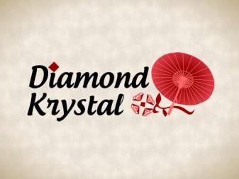 Diamond Krystal