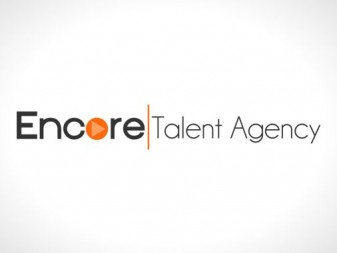 Encore talent agency