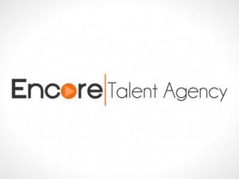 Encore talent agency
