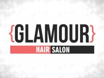 Glamour Hair Salon