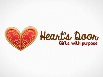 Heart's Door