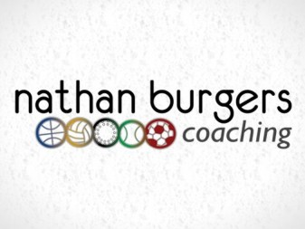Nathan burgers coaching