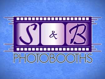 S and B photobooths